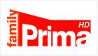 Prima Family HD