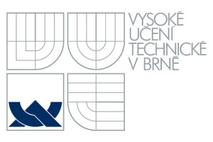 Vysok uen technick Brno