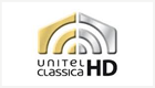 Unitel Classica HD