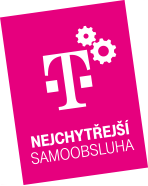 Nejchytej samoobsluha