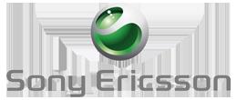 Sony - Ericsson