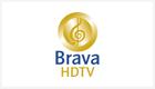 Brava HDTV