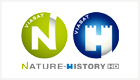 Viasat History-Nature HD