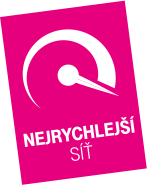 Nejrychlej 3G s