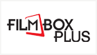 Filmbox Plus